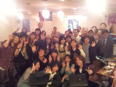 20121115_220103.jpg