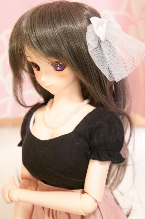 DSC00814_convert_20120702224905.jpg