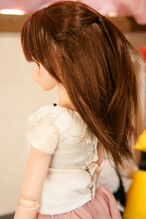 DSC01008_convert_20120919174113.jpg