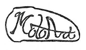 motoartロゴ