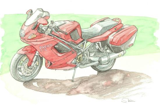 DucatiST2.jpg