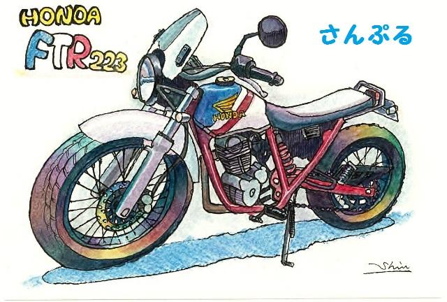 FTR223.jpg