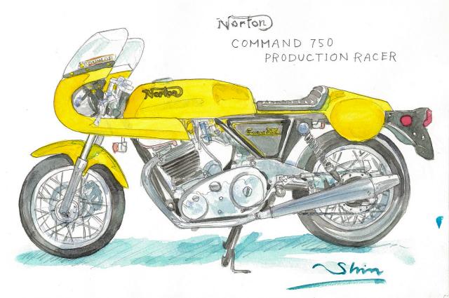 Nortoncommand750
