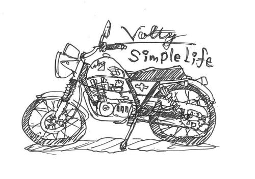 simplelifevolty.jpg