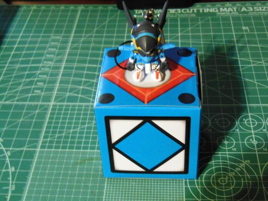 cube-if_convert.jpg