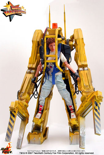 power-loader.jpg