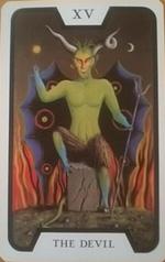 15_The_devil.jpg