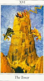 16_the_tower_lt.jpg