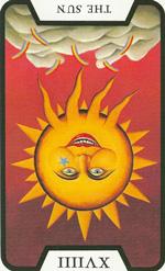 19_the_sun_tw_r.jpg