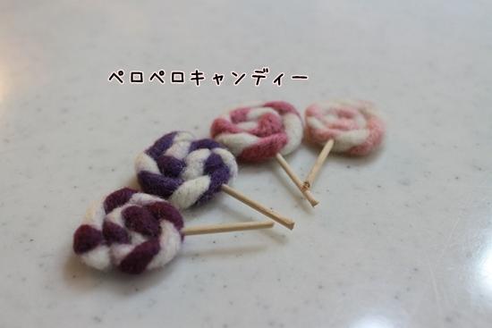 IMG_0463_R.jpg