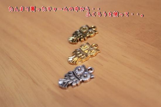 IMG_9582_R.jpg