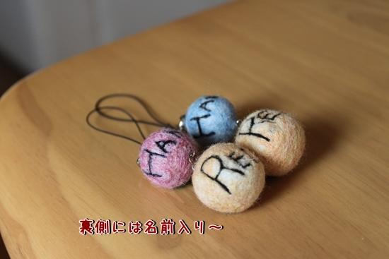 IMG_9909_R.jpg
