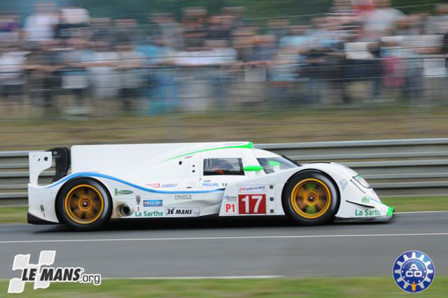 2012-24-Heures-du-Mans-17--.jpg