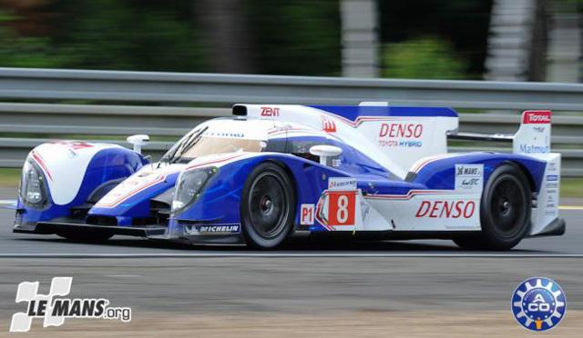 2012-24-Heures-du-Mans-8--T.jpg