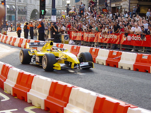 800px-Mansell_jordan_2004.jpg