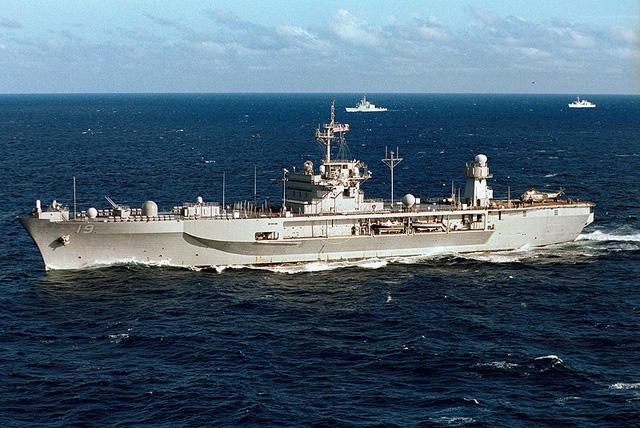 800px-USS_blueridge.jpg