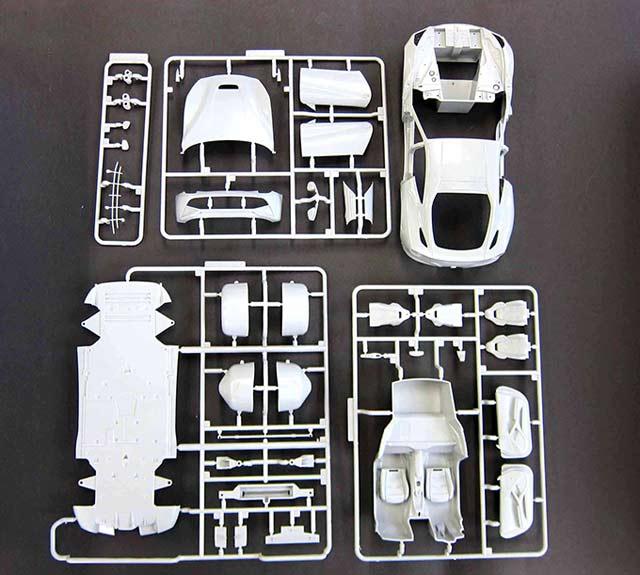 F12parts-1.jpg