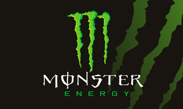 deluxe-monster-energy-soda-.jpg