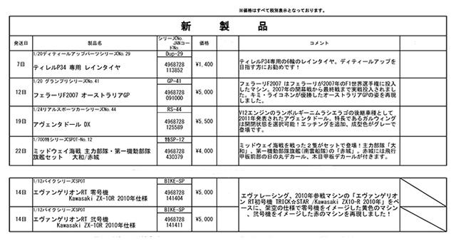 fujimi_201206_new01.jpg