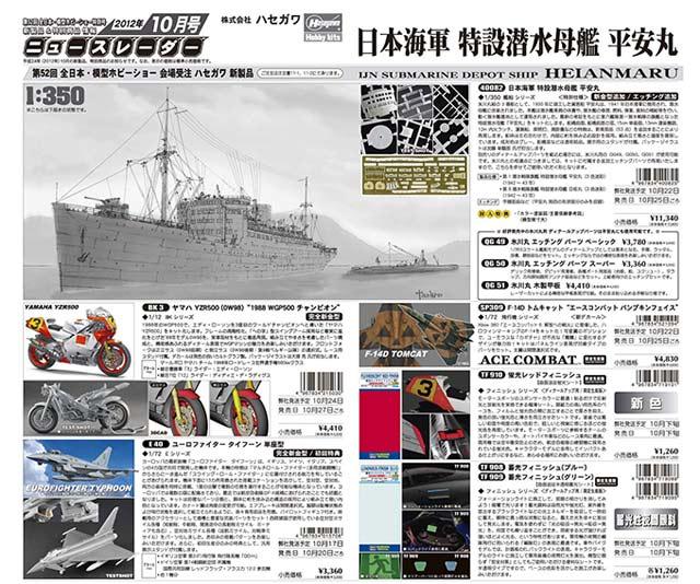 hasegawa_Nr24-10-S.jpg