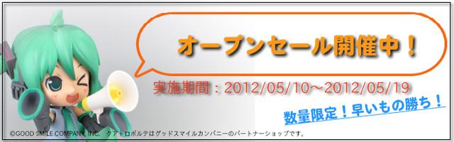 image_sale_03.jpg