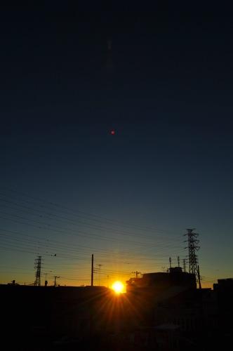 th_DSC_1267.jpg