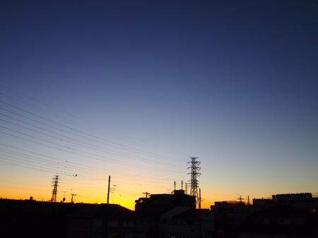 th_P1010003.jpg