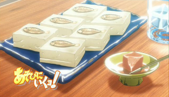 okinawa food10