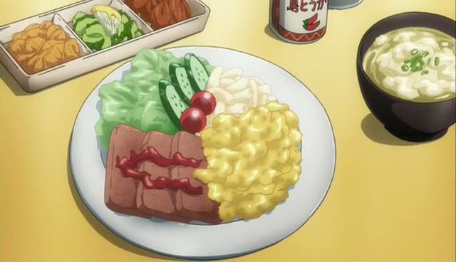 okinawa food11