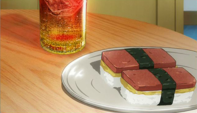 okinawa food16