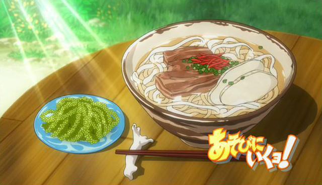 okinawa food19