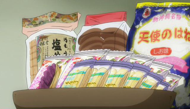 okinawa food20