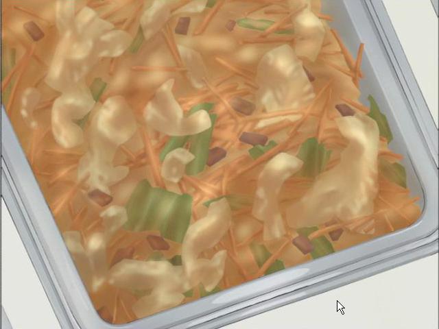 okinawa food25
