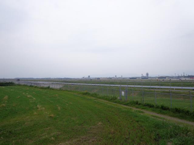 DSC01024_R.jpg