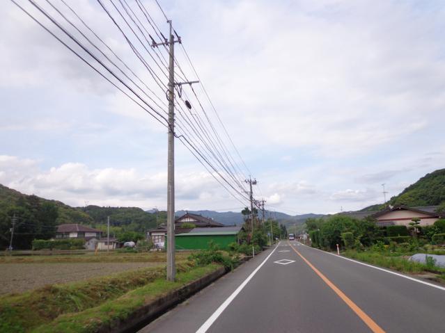 DSC01486_R.jpg