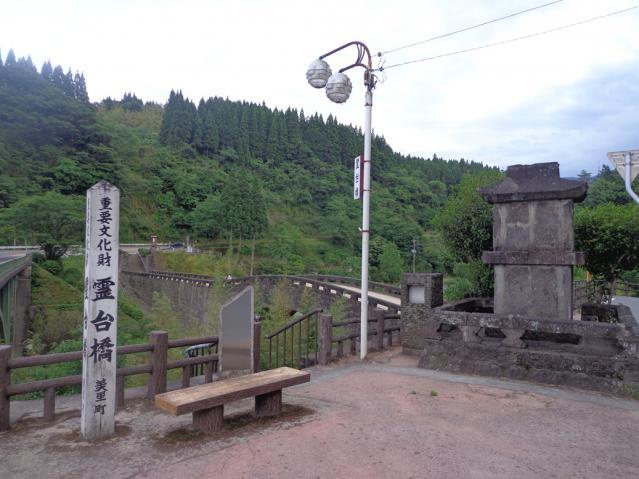DSC01492_R.jpg