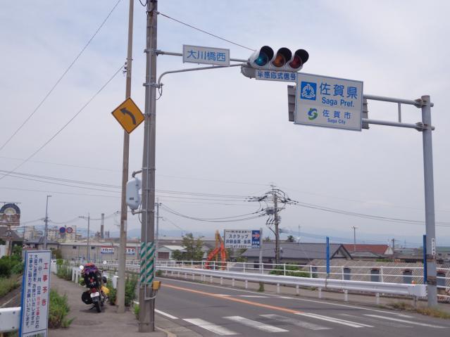 DSC01606_R.jpg