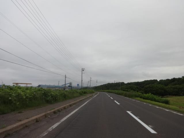 DSC04620_R.jpg