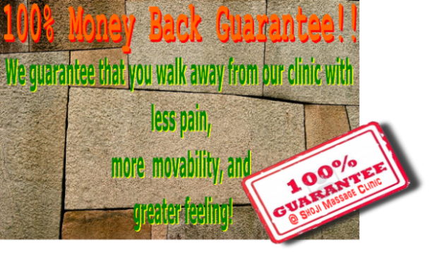 money back guarantee1a