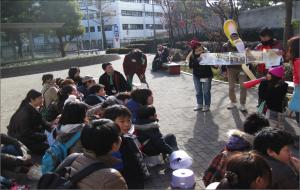 朝の会_convert_20120622215130