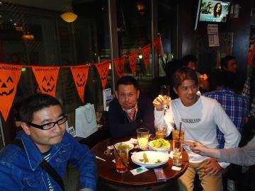 PA200386_convert_20121029173244.jpg