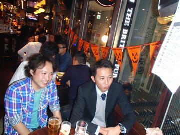 PA200391_convert_20121029173729.jpg