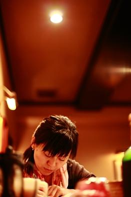IMG_7247_R.jpg