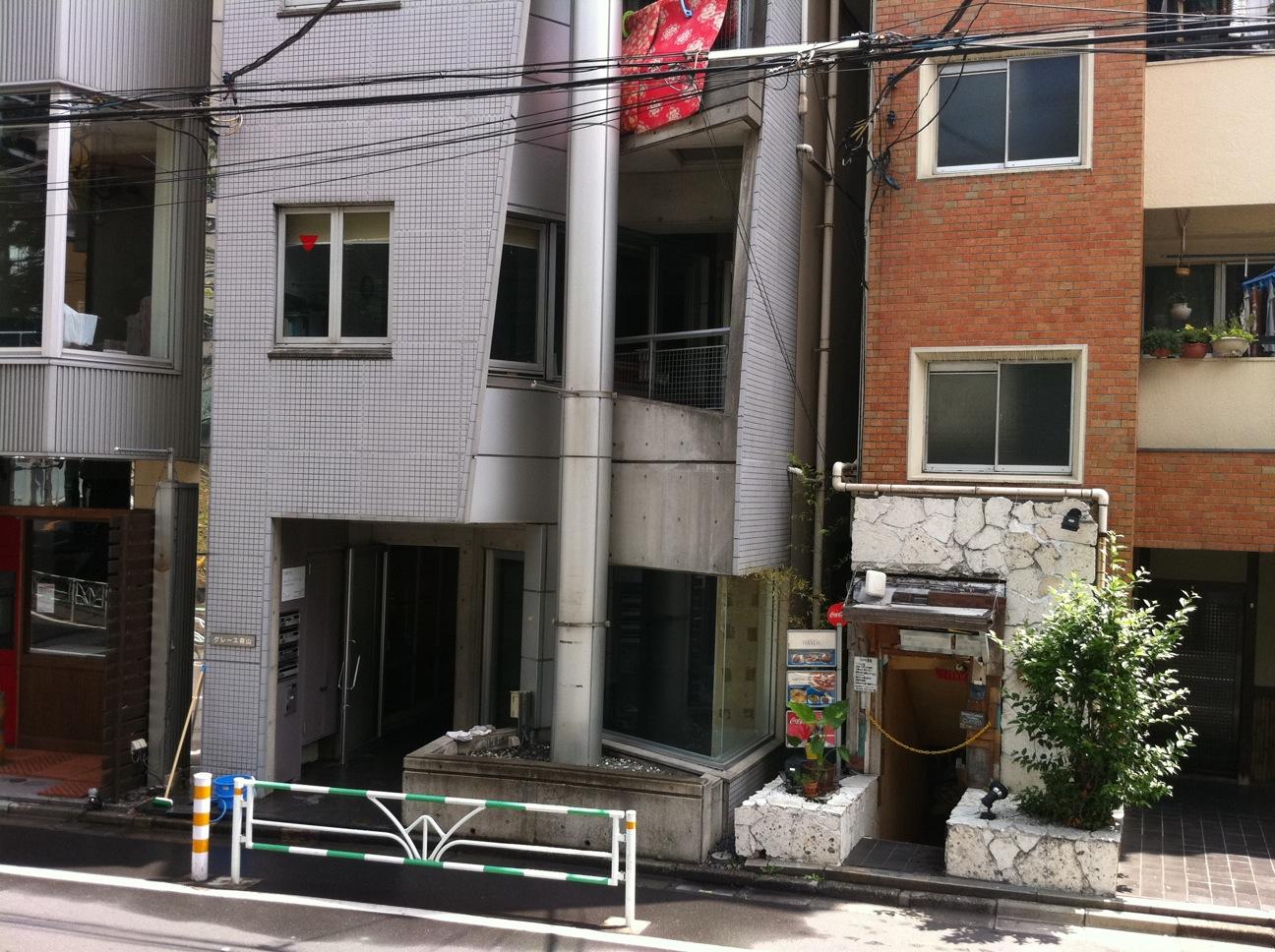 JR山手線恵比寿駅徒歩2分 ...