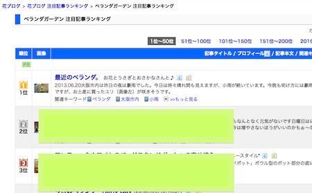 スクリーンショット(20130622)