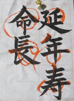 20121206 018