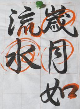 20121206 019