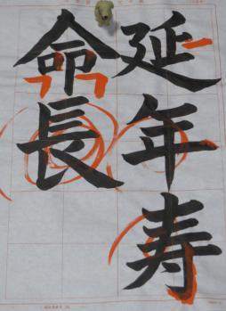 20121213 027