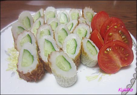 chikuwakyuri05.png