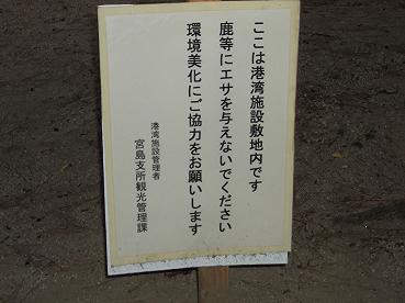 020_20121027191659.jpg